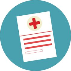 We have a dedicated website for #Medicare.  Visit www.healthycoloradomedicare.com to learn more.