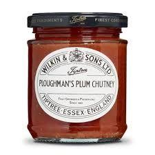 Image result for ploughman's plum wilkin