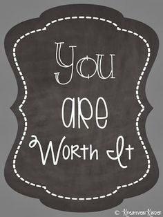 There is nothing easy about recovery. But it's the product that makes the effort worth it! You are worth it! #recovery www.NewBeginningsRecoveryCtr.com