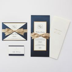 結婚式 招待状 Empire|LOUNGE WEDDINGの結婚式 招待状 Wedding Gift Bags, Wedding Crafts, Wedding Paper, Wedding Table, Diy Wedding, Wedding Invitation Card Design, Wedding Invitation Inspiration, Wedding Invitations, Wedding Letters