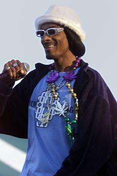 b109bcc101b Najlepsze obrazy na tablicy Snoop Dogg (130)