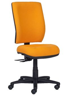 domain office furniture. H80s Office Chairs By Domain Domain Office Furniture