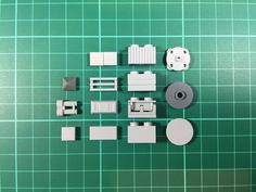 Lego Rubiks Cube, Lego Projects, Projects To Try, Lego Robot, Robots, Runic Alphabet, Build A Frame, Lego Mechs, Custom Lego