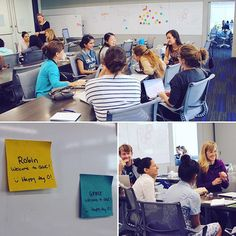 9 Technology Roles At Indeed Ideas Software Engineer Instagram Posts Engineering