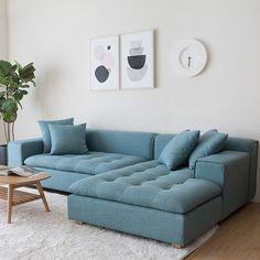 29 best l shaped living room images bedrooms furniture rh pinterest com