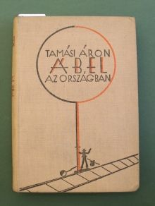 Illusztrált könyvek: 211 - 227 Notebook, Image, Exercise Book, The Notebook, Journals