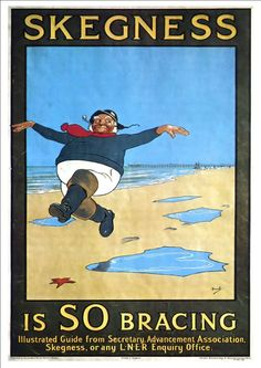 Sample images from this fantastic collection of 300 'Print Ready' images taken from wonderful vintage Railway Posters. Amazing value at only $5.00 with delivery to your inbox within hours! Check out the other wonderful collections and choose any 4 for only $15.00! Many thanks for looking in, Greg:)