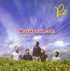 Download Lagu Padi Mp3 Album Lain Dunia 1999 Full Rar Zip Ciri, Great Albums, Entertainment, Pop, Band, Movie Posters, Movies, Musik, Popular