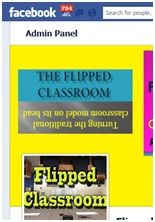 Aaron and Jon are arguably the most recognized proponents of the flipped teaching and learning in the world today. The authors of the bestselling Flip Your Classroom: Reach Every Student in Every Class Every Day and the new Flipped Learning: Gateway to Student Engagement books created these videos in partnership with ASCD, and they were recently published on YouTube.