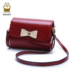 http://www.discounthandbags.net/wp-content/uploads/handbag-mini-cute-vintage-bag-stylish-cool-small-w-5.jpg