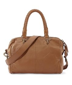 Pretty handbag - Liebeskind