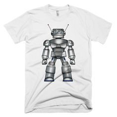 Grab The Limited Edition: Bruth By Robotclub.io!
