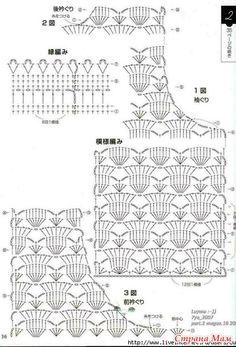 http://huaeryiyang.blog.163.com/