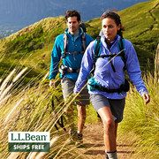 Take a look at the L.L.Bean Adults event on #zulily today!