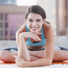 Burn fat and smooth cellulite with this quick and effective workout.