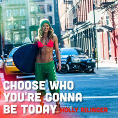 Stay motivated to keep working out and staying in shape with these inspiring workout quotes. Read one of these quotes every time you don't feel like working out and they will get you back on track to staying fit and healthy. Fitness Quotes, Fitness Tips, Fitness Models, Health Fitness, Workout Quotes, Fit Quotes, Workout Fitness, Motivational Quotes, Weight Loss Challenge