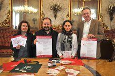 Bentivoglio (BO) #Ilovepomario party domenica 22 novembre