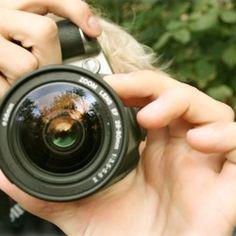 Comunidad Fotografía