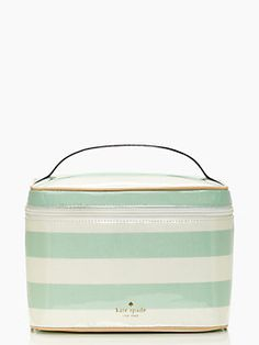 java place large natalie by kate spade new york