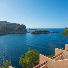 Ofertas y promociones Hotel Olé Galeón Ibiza