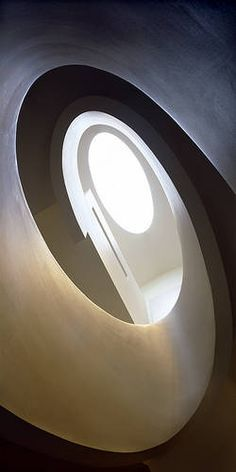 Inspirations Losanges.  Architectural Elements.