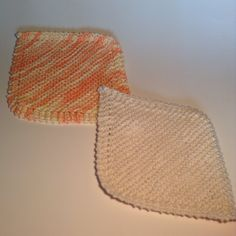 Need some new dishcloths?  This is the place!  Come check out all of our dishcloths!