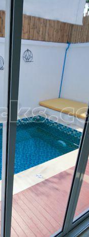 โรงแรม คอสต้า วิลเลจ หาดจอมเทียน พัทยา ด้วยบรรยากาศแสนสบายที่ costa village