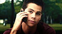 Dylan gif