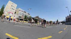 Go Skateboarding Day 2014 Spiez-Thun: Go Skateboarding Day 2014 Spiez-Thun Für die… #Skateswitzerland #2014 #skateboarding #SpiezThun