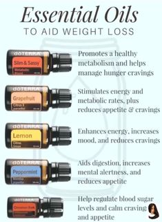 The best essential oils for weight loss, healthy metabolism, managing cravings, supporting digestion, and more. Get the BEST prices plus support from a holistic nutritionist … Essential Oils Guide, Essential Oil Uses, Doterra Essential Oils, Young Living Essential Oils, Essential Oils Digestion, Doterra Blends, Essential Oils For Sleep, Essential Oil Storage, Slim And Sassy
