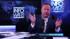 InfoWars products heavy metals warning a SMEAR campaign: Here's the real science the fake news media won't report – NaturalNews.com