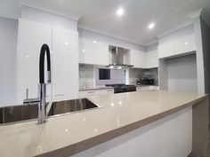 Luxury Is Our Standard Kitchens, Luxury, Table, Furniture, Home Decor, Homemade Home Decor, Kitchen, Home Kitchens, Tables
