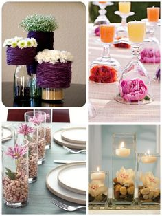 Cheap & Chic Deco from IKEA | Wedding Guide Asia - Find your wedding photographer, wedding planner, gowns and more!