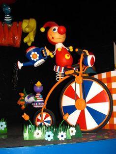 Carnaval Festival - Efteling