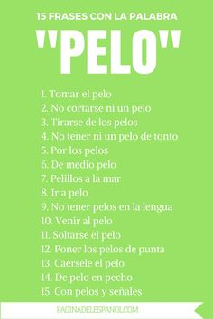 Learn Spanish proverbs and idioms to help you to speak as a native. Spanish Idioms, Spanish Notes, Spanish Worksheets, Spanish Basics, Spanish Teaching Resources, Spanish Phrases, Spanish Vocabulary, Spanish English, Spanish Language Learning
