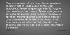 Image result for cora coralina frases