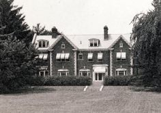 Whitcomb Estate