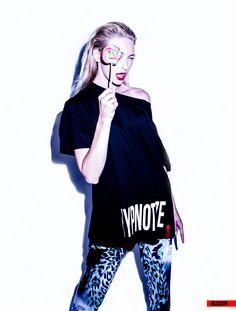 #blcksvn #blackswan #hypnotize #streetwear #tees #clothing #poland #london #paris #berlin #tokyo #lasvegas #sanfrancisco #losangeles #berlin #shanghai #woman #girl #black