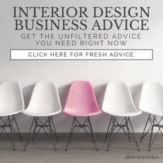 How to Start a HomeBased Interior Design Business Paperback