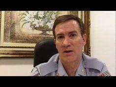 Polícia Militar investe em educação contra os acidentes de trânsito - 19/09/2011