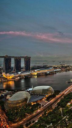 89 Singapore Scenery Ideas Singapore Scenery Beautiful Places