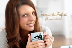 Behance :: Mug collection by Elena Friederika Ballof by Elena Friederika Ballof