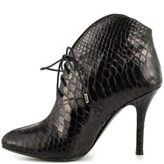 Cailyn - Black Shiny Snk Vince Camuto $139.99