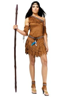 Famous Saloon Girls   Home Halloween Costume Ideas Historical Costumes Indian Costumes Adult ...