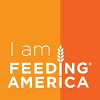 Hunger Action Month. Go orange, fight hunger #hungeraction