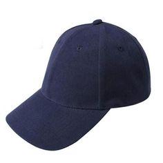 2017 Unisex Baseball Cap women men lovely Applique Floral Baseball Cap casuan Snapback Flat Hat high quality Casquette Gorras #5