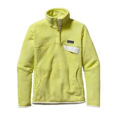 89e19a03b50 Women s Re-Tool Snap-T® Fleece Pullover
