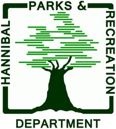Hannibal Parks - Hannibal Parks & Recreation- List of Parks and Ammenities