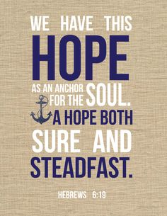To go with his nautical bedroom theme :) @Brandy Waterfall Waterfall Reece I love this quote...You should do this on a canvas for my nautical themed room:)