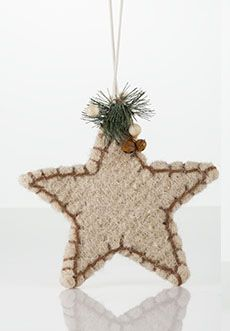 The Holiday Star Hang It. Add 2 squirts of Soaks.Tip: use Aspen Pine Soaks and hang from a fake Christmas Tree. www.sprinklingofsprinkles.com
